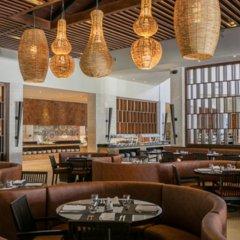 Отель Royalton Punta Cana - All Inclusive питание фото 2