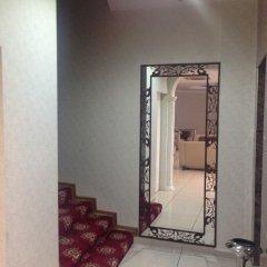 Kardelen Hotel Турция, Мерсин - отзывы, цены и фото номеров - забронировать отель Kardelen Hotel онлайн ванная