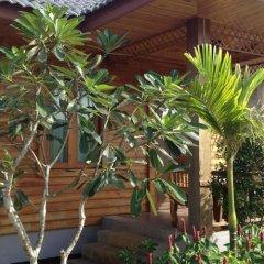 Отель Khum Laanta Resort Ланта фото 7