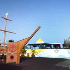 Отель Occidental Jandía Playa Испания, Джандия-Бич - отзывы, цены и фото номеров - забронировать отель Occidental Jandía Playa онлайн детские мероприятия фото 2