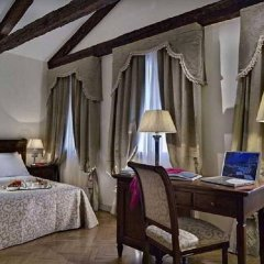 Отель Dell'Opera Италия, Венеция - отзывы, цены и фото номеров - забронировать отель Dell'Opera онлайн