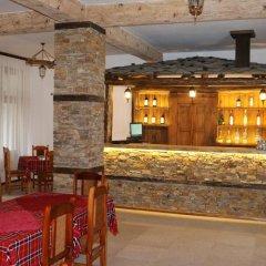 Отель Bedenski Bani Hotel Болгария, Чепеларе - отзывы, цены и фото номеров - забронировать отель Bedenski Bani Hotel онлайн фото 19