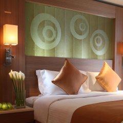 Emirates Grand Hotel комната для гостей фото 3