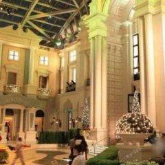 Отель Mgm Macau фото 4