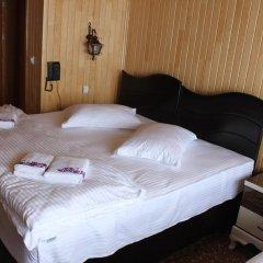 Aymeydani Hotel CafÉ Restaurant Турция, Узунгёль - отзывы, цены и фото номеров - забронировать отель Aymeydani Hotel CafÉ Restaurant онлайн комната для гостей фото 4