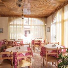 Отель Captain's Hotel Греция, Кос - 1 отзыв об отеле, цены и фото номеров - забронировать отель Captain's Hotel онлайн питание
