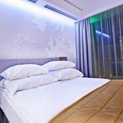 Отель PURO Wrocław Stare Miasto Польша, Вроцлав - отзывы, цены и фото номеров - забронировать отель PURO Wrocław Stare Miasto онлайн комната для гостей