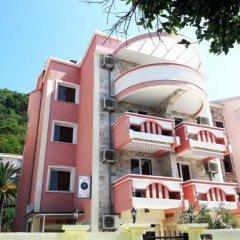 Garni Hotel Koral фото 8