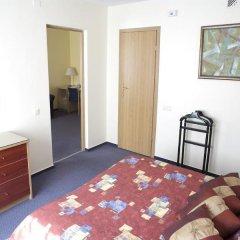 Karolina Park Hotel & Conference Center удобства в номере фото 2