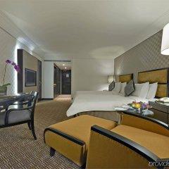 Отель Grand Millennium Hotel Kuala Lumpur Малайзия, Куала-Лумпур - отзывы, цены и фото номеров - забронировать отель Grand Millennium Hotel Kuala Lumpur онлайн спа фото 2