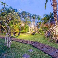 Отель Atta Kamaya Resort and Villas фото 10