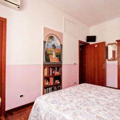 Отель Rent Rooms Filomena & Francesca комната для гостей фото 3