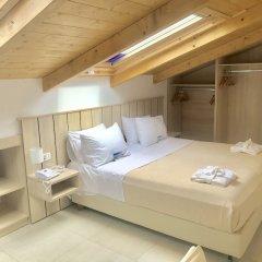 Отель Iakinthos Tsilivi Beach Греция, Закинф - отзывы, цены и фото номеров - забронировать отель Iakinthos Tsilivi Beach онлайн фото 3