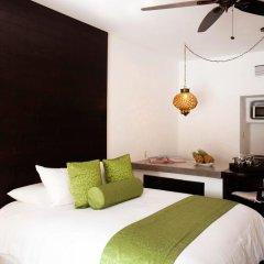 Отель Bahia Hotel & Beach House Мексика, Кабо-Сан-Лукас - отзывы, цены и фото номеров - забронировать отель Bahia Hotel & Beach House онлайн фото 2