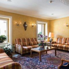 Отель Art Hotel Orologio Италия, Болонья - отзывы, цены и фото номеров - забронировать отель Art Hotel Orologio онлайн развлечения