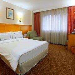 Erboy Hotel - Sirkeci Group комната для гостей