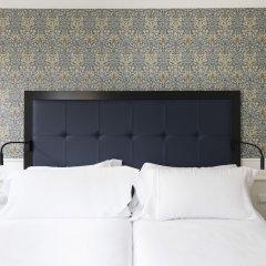 Отель CASAGRAND Мадрид фото 12