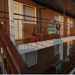 Гостиница Гостевой Дом Олимп в Анапе 1 отзыв об отеле, цены и фото номеров - забронировать гостиницу Гостевой Дом Олимп онлайн Анапа гостиничный бар