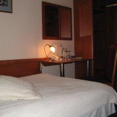 Отель Villa Angela фото 22
