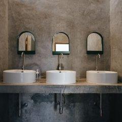 Hostel Urby ванная