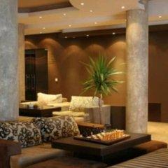 Maraya Hotel интерьер отеля фото 2