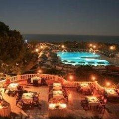 Attaleia Holiday Village Hotel Турция, Белек - отзывы, цены и фото номеров - забронировать отель Attaleia Holiday Village Hotel онлайн