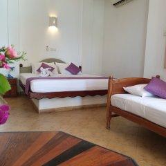 Отель Oasey Beach Hotel Шри-Ланка, Индурува - 2 отзыва об отеле, цены и фото номеров - забронировать отель Oasey Beach Hotel онлайн детские мероприятия
