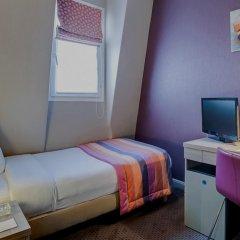 Отель 29 Lepic Париж удобства в номере