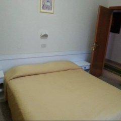 Hotel Mutacita комната для гостей