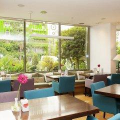 Отель Athinais Hotel Греция, Афины - отзывы, цены и фото номеров - забронировать отель Athinais Hotel онлайн фото 11