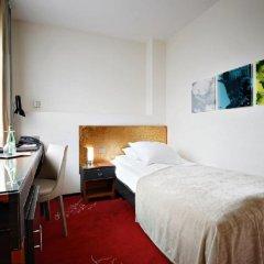 Hotel du Theatre by Fassbind Цюрих комната для гостей фото 4