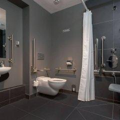 LUMA Concept Hotel Hammersmith ванная фото 2