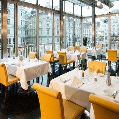 Ambassador Hotel Вена фото 3