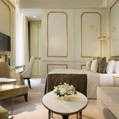 Отель Le Narcisse Blanc & Spa Франция, Париж - 1 отзыв об отеле, цены и фото номеров - забронировать отель Le Narcisse Blanc & Spa онлайн комната для гостей