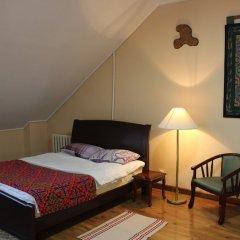 Отель Tagaitai Guest House Кыргызстан, Каракол - отзывы, цены и фото номеров - забронировать отель Tagaitai Guest House онлайн комната для гостей фото 4