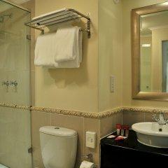 Отель Cresta President Габороне ванная