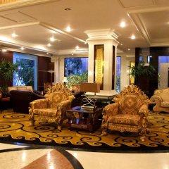 Отель Fairtex Hostel Таиланд, Паттайя - отзывы, цены и фото номеров - забронировать отель Fairtex Hostel онлайн помещение для мероприятий