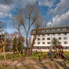 Hotel Globus Прага детские мероприятия фото 3