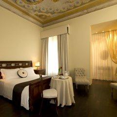 Отель 1865 Residenza DEpoca комната для гостей фото 3