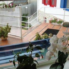 12 Месяцев Мини-отель Одесса фото 2