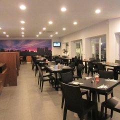 Отель AX ¦ Sunny Coast Resort & Spa питание фото 2