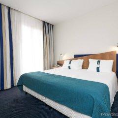 B&B Hotel Roma Tuscolana San Giovanni комната для гостей фото 2