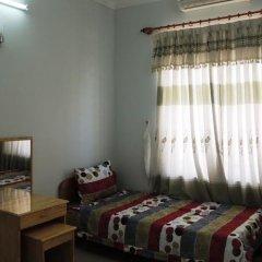 Отель Small Village Вьетнам, Нячанг - отзывы, цены и фото номеров - забронировать отель Small Village онлайн удобства в номере фото 2