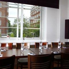 Seraphine Kensington Olympia Hotel фото 2