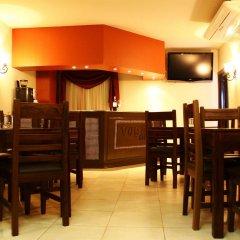 Отель Real Camino Lenca Гондурас, Грасьяс - отзывы, цены и фото номеров - забронировать отель Real Camino Lenca онлайн питание фото 3
