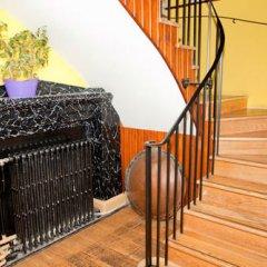 Отель Castle Rock Hostel Великобритания, Эдинбург - отзывы, цены и фото номеров - забронировать отель Castle Rock Hostel онлайн фото 6