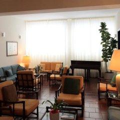 Hotel Desiree Проччио интерьер отеля фото 2