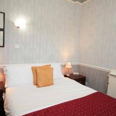 Отель City Apartments Glasgow Великобритания, Глазго - отзывы, цены и фото номеров - забронировать отель City Apartments Glasgow онлайн комната для гостей