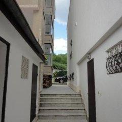 Отель Guest Rooms Casa Luba Свети Влас интерьер отеля фото 3