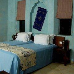 Douar Al Hana Resort & Spa Hotel комната для гостей фото 3
